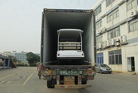 5-tons-electric-towing-car-lqq050-3