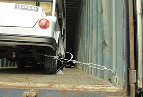 5-tons-electric-towing-car-lqq050-4