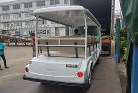 5-tons-electric-towing-car-lqq050-5