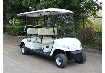 Mini-Electric-Golf-Cart-min