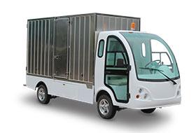 container-box