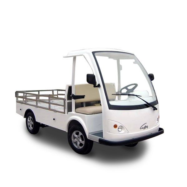 small electric truck LQF090