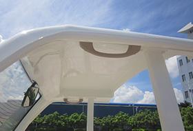 roof-handle