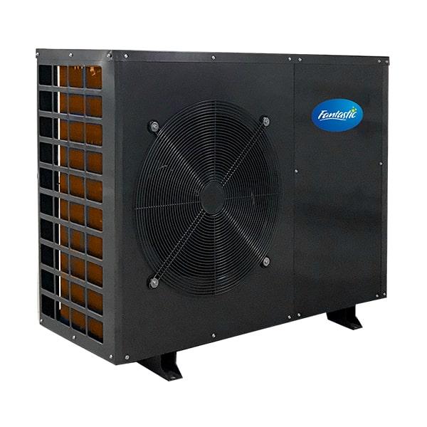 Air to Water Full Inverter Heat Pump