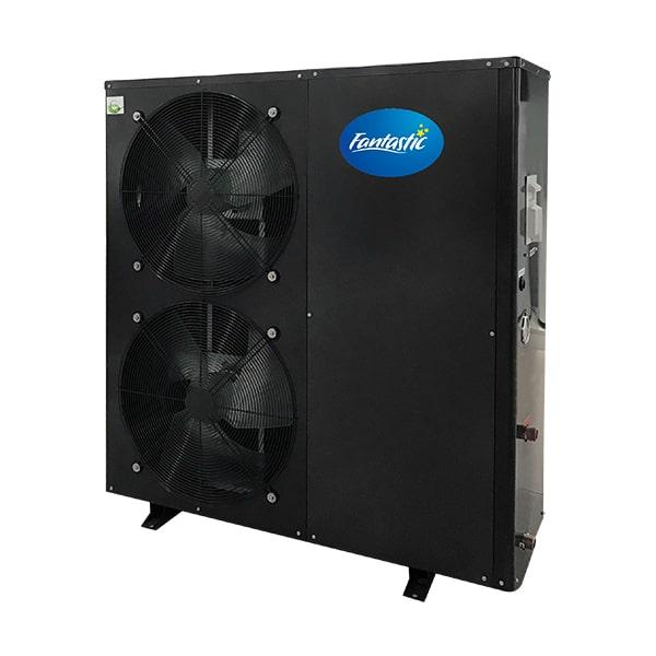 Air to Water Standard Type Room Heat Pump
