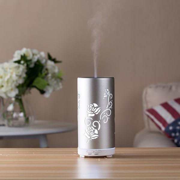 Aroma Diffuser FEA-J87