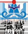 haiwei logo