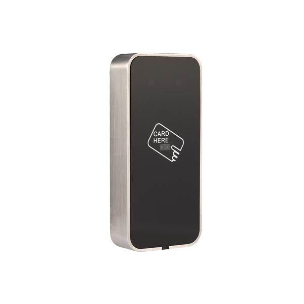 Electronic Cabinet Lock - Cyber II RFID