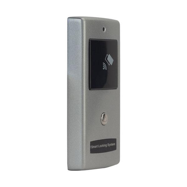 Door Control Unit 02