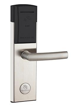 BASE RFID TYPICAL