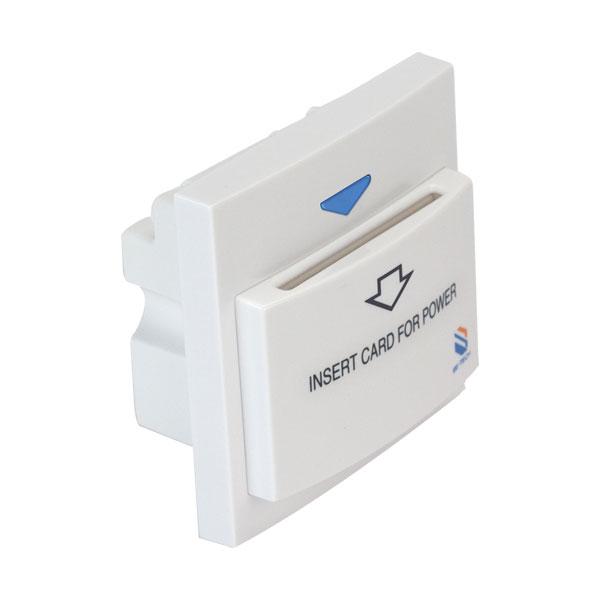 Energy Control Unit 02