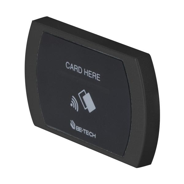 RFID Elevator Controller 03