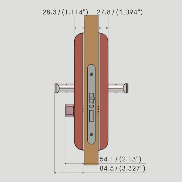 Vision II RFID 03