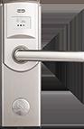 fingerprint door lock manufacturers