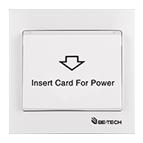 hotel card lock suppliers