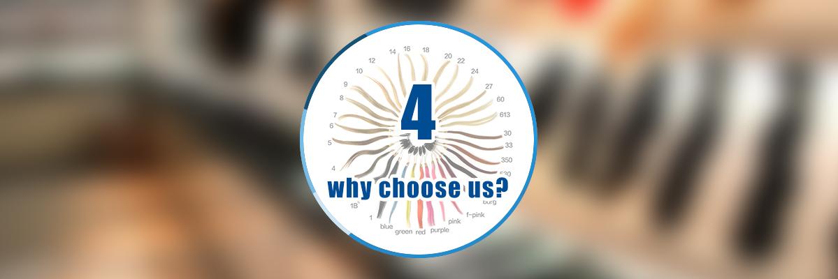 why-choose-us-1_03.jpg