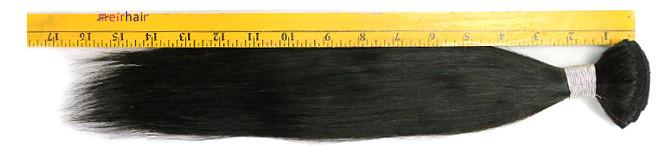 """16"""" Human Hair"""