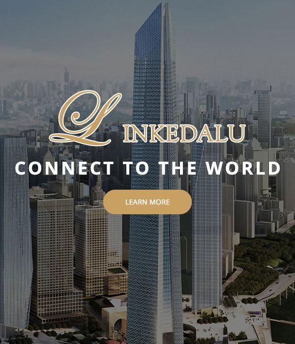Linkedalu mobile banner 02