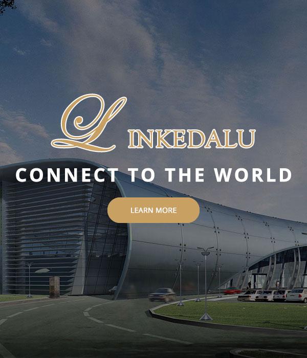 Linkedalu mobile banner 03