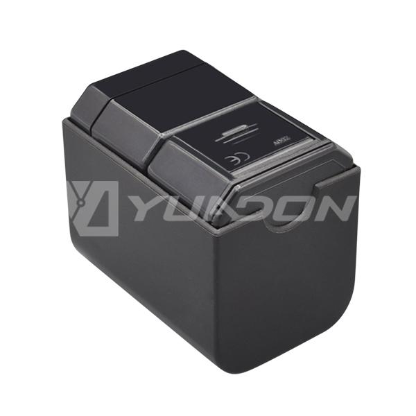 TA01 便携三合一 全球通旅行转接插头 多功能出国充电器转换jrs直播免费直播台球