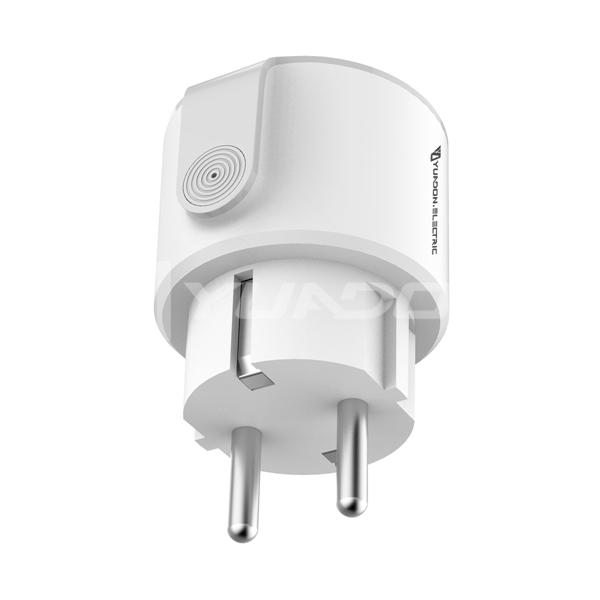 WF-19 WiFi智能远程遥控jrs直播免费直播台球智能家居Google Alexa语音控制定时开关jrs直播免费直播台球
