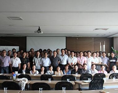Company Team 11