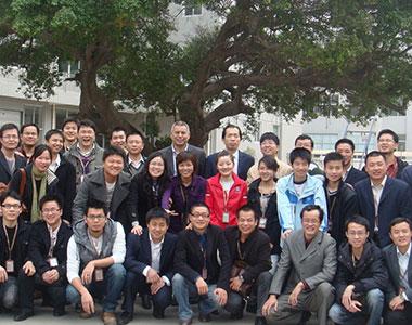 Company Team 09