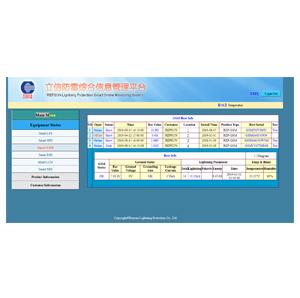 Smart-GSM-Web-platform-