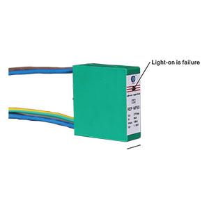 LED Street Light Surge Protector 02