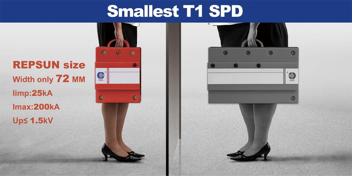 new-solution-smallet-spd-min