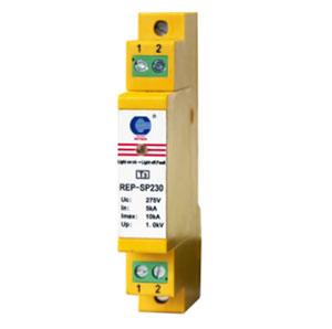PCB-used Surge Protector 04