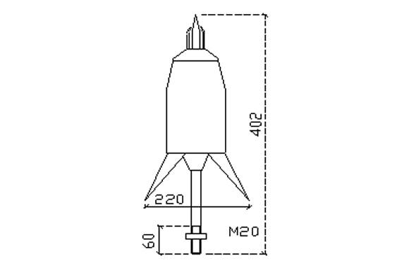 SMART-ESE 25 03