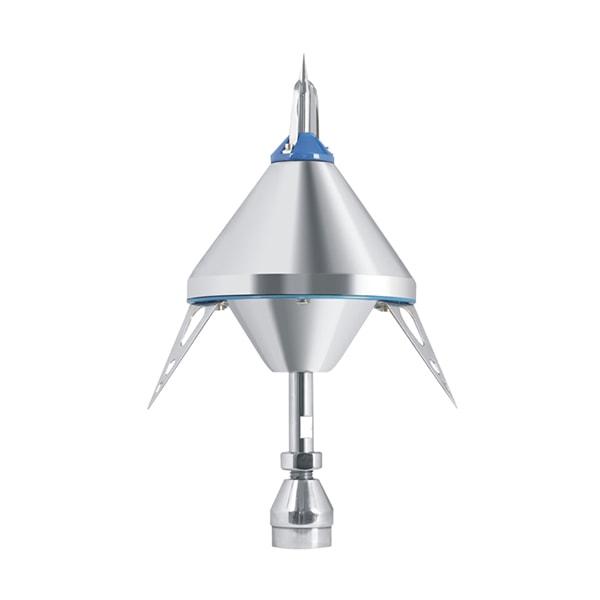 REPSUN Smart ESE lightning rod (ESE28)