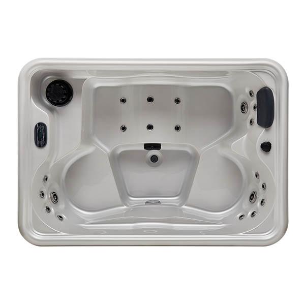 Hot Tub Bath Outdoor|Outdoor Hot Tub Bath Supplier
