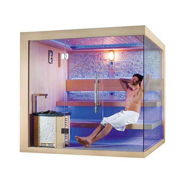 Best Gay Sauna Room,Best Gay Sauna Room Supplier
