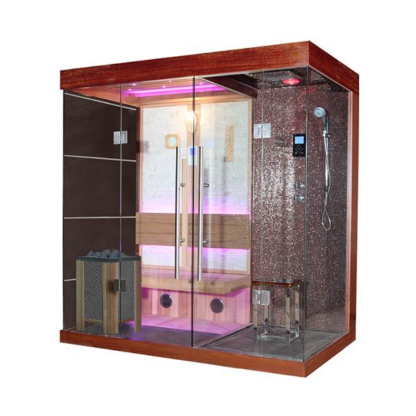 Sauna Steam Bath,Sauna Steam Room