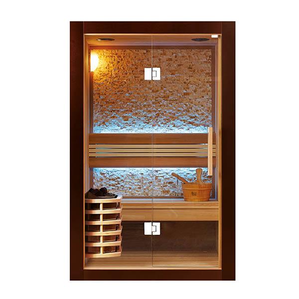 Cedar Sauna House,Cedar Sauna House Supplier