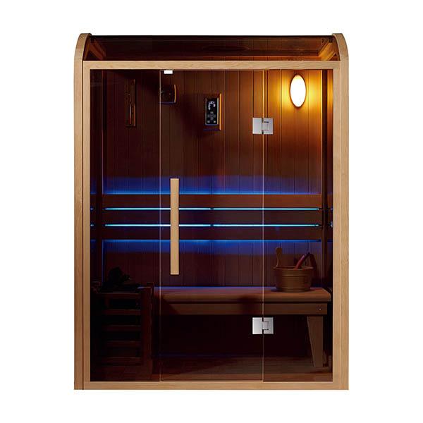 Sauna Room Steam Bath,Indoor Sauna For Sale