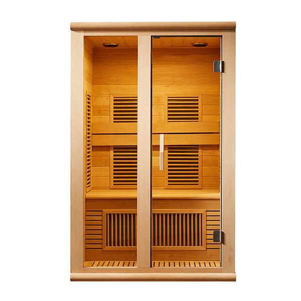 Sauna Room In House,Infrared Sauna Room Cost,Infrared Sauna House
