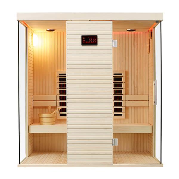 Best Home Infrared Sauna,Sauna Therapy Room,Sauna Room Manufacturers