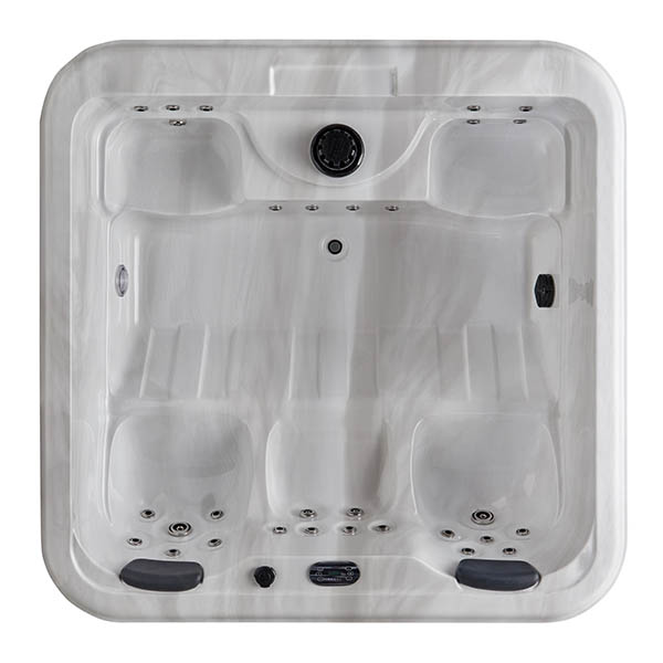 Outdoor Spa Hot Tub,Outdoor Spa Hot Tub Manufacturer