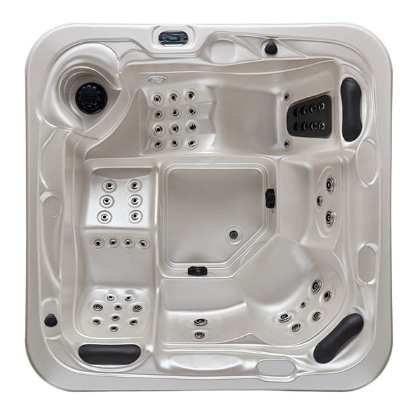 Garden Spa Tub For Sale Outdoor Tub Prices Luxury Spa Manufacturer