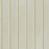 White poplar wood
