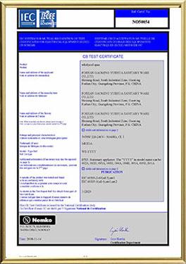 certificatepicture-003_1