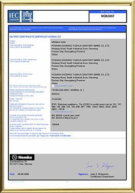 certificatepicture-005_1