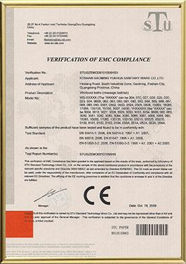 certificatepicture-009_1