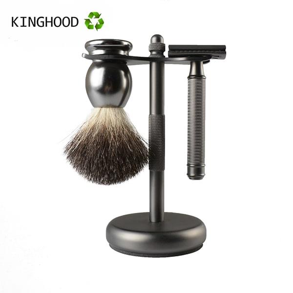 Men's Shaving GiftSet