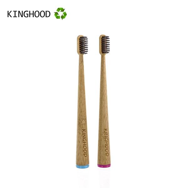 Ecofriendly Tooth Brush