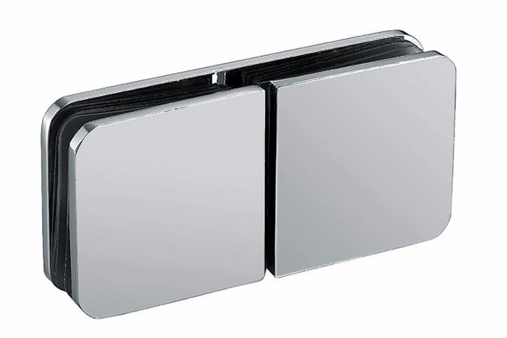 180幕对玻璃固定夹