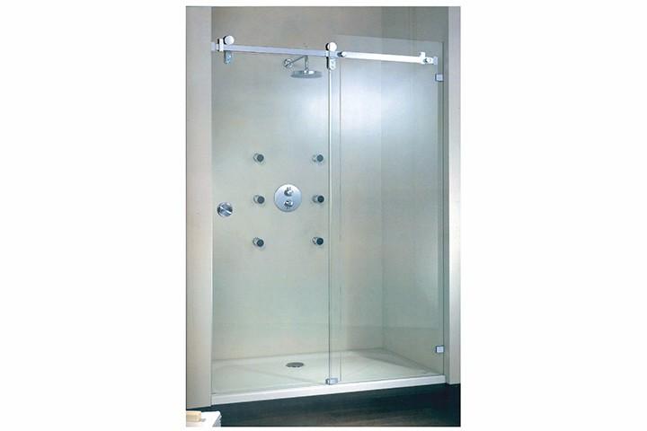 淋浴房系列